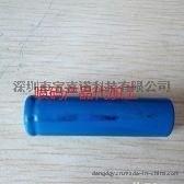 电池喷码加工 深圳宝嘉诺专业喷码加工