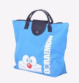 世界电信日活动策划纪念礼品袋