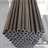 304不锈钢焊管厂家 304不锈钢焊管厂家批发 304不锈钢焊管厂家供应-金鼎管业