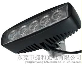 JH-1615D-IP68-雾灯