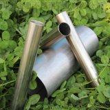 不鏽鋼換熱管 不鏽鋼換熱器管 不鏽鋼換熱管廠家-金鼎不鏽鋼焊管廠家生產