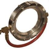 埃泰克(Airtx)環形氣刀