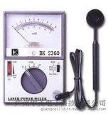 貝克萊斯BK2360雷射光功率表