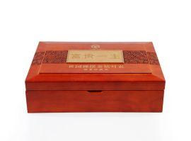 木質手錶包裝盒,求購手錶包裝木盒,手錶木質包裝盒批發
