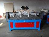 工艺木门雕刻机 屏风雕刻机 电脑木工雕刻机