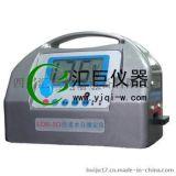 成都面粉水分仪LDS-5G
