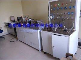 汽车真空助力器(制动主缸)综合性能台 /耐久试验台/在线试验台