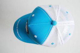 天河旅游帽定做, 体育西广告帽订做, 帽子批发
