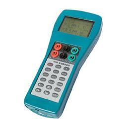 HG-S303过程信号校验仪
