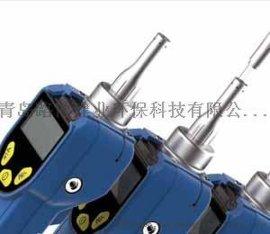 VOCRAE 3000 IAQ快速检测仪室内VOC检测