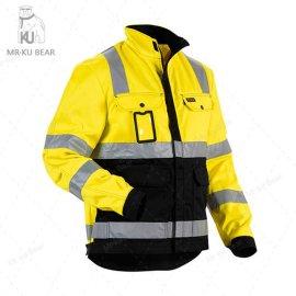 酷熊 電發熱服 電暖防寒服 電暖發熱服 電暖服 發熱服 電熱服