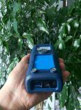 山东德国菲索Bluelyzer ST(B20) 手持式烟气分析仪