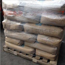长期代理印尼EBS分散剂P-50 进口塑料分散剂乙撑双硬脂酸酰胺