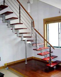 玻璃楼梯扶手,梅州兴宁楼梯扶手厂家,梅州楼梯扶手直销