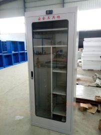 郑州地区哪有电力安全工具柜厂家