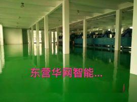 临沂平邑环氧树脂地坪厂家做食品车间有十年