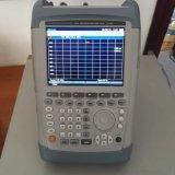 Agilent N9912A頻譜分析儀