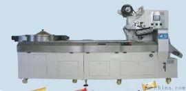 小型糖果包装机/全自动理糖高速枕式包装机