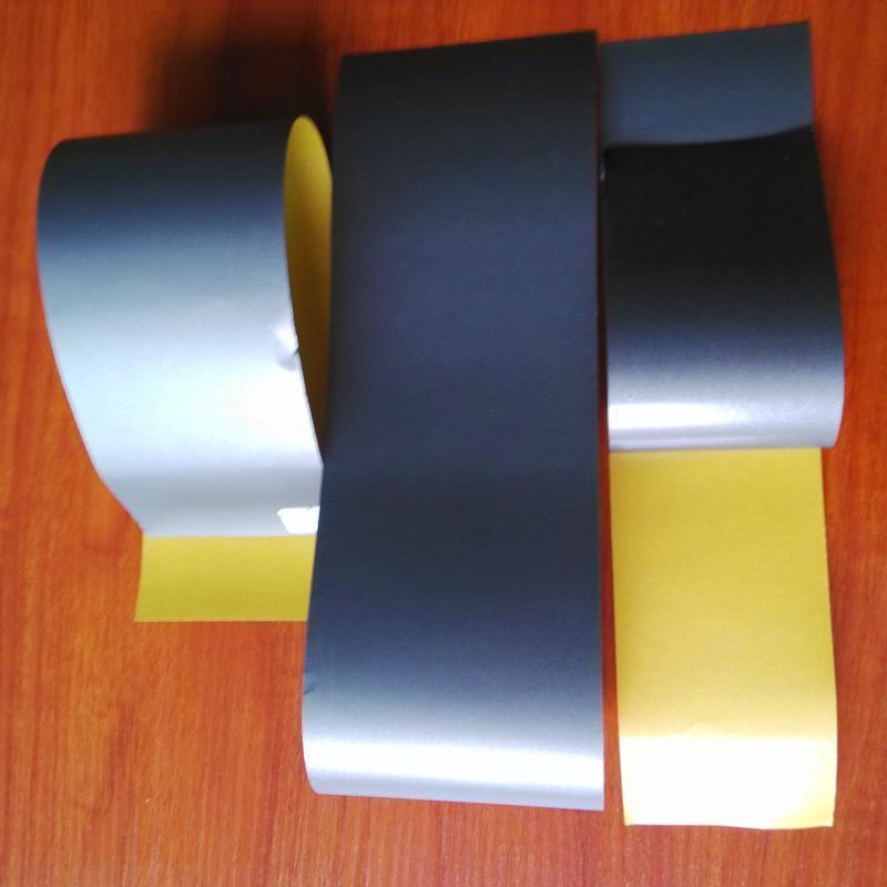 生产加工电磁屏蔽材料 电子标 无线支付抗干扰屏蔽吸波材