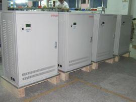5KWEPS消防电源|厂家10KWEPS电源报价