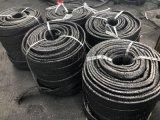 青島風電*導拒腐接地帶生產、施工、圖文報價