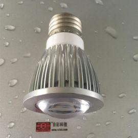 LED燈杯、光源、MR16、E14
