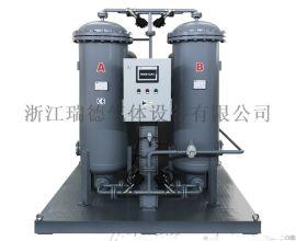 冶炼制氧机