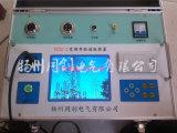 發電機變頻串聯諧振耐壓裝置,變頻串聯諧振試驗裝置