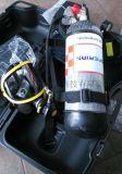 霍尼韦尔T8000空气呼吸器