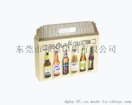 纸质彩箱 彩盒 纸手提袋 纸蛋糕架订做厂家