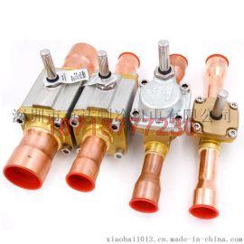 丹佛斯电磁阀EVR40/042H1110/042H1112焊接大口径电磁阀