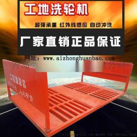 杭州濱江洗車的廠家有哪些?