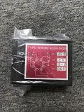 NISSIN RIKEN FER-002控制器