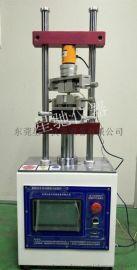立式插拔力测试机, 零器件插件插拔力试验机,拉伸及压缩测试