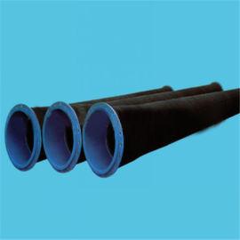 吸排大口径胶管/泥浆大口径胶管/排污大口径胶管