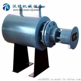 专业生产管道液体电加热器 厂家直销 盐城沃特