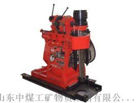 DQZ-Ⅰ型混凝土厚度取芯钻机冲击钻 电锤