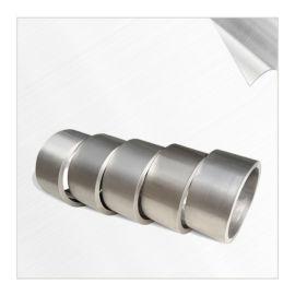 進口Inconel 600鎳基合金 冷軋卷板