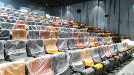 广东礼堂椅生产厂家、礼堂排椅、礼堂椅结构