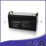J-POWER铅酸蓄电池12v200ah免维护电池12v200ah包邮