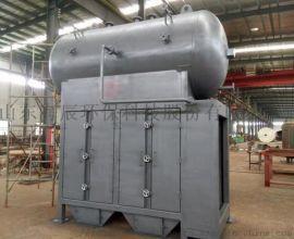 汽气-水 超导热管余热回收器 蒸发器 余热锅炉