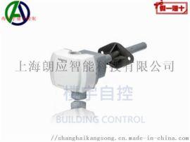 西门子QPM2160风管空气质量传感器CO2+温度