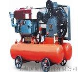 350公斤壓力空壓機__潛水壓縮機