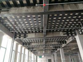 郑州高强碳纤维加固公司
