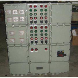 防爆配電箱-防水防塵防腐配電箱-防爆空調-防爆控制箱-防爆接線箱-...