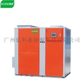 供应板材专业热泵恒温恒湿机供应组