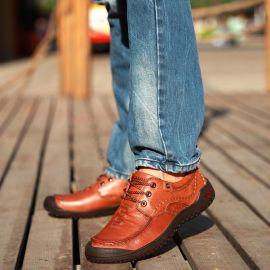 高品质精品头层牛皮男皮鞋,休闲鞋,欢迎选购fuyehou正品