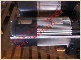 科尼32T起升減速箱 速衛葫蘆起升減速箱 法蘭泰克 GEN405NB000