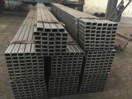 Q345B方形钢管,16Mn方形钢管,低合金方形钢管