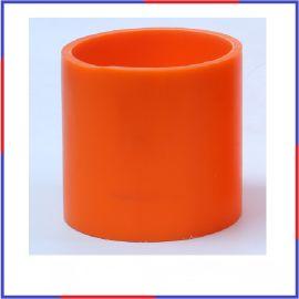 MPP电力管、MPP电缆保护管、拉管、MPP管